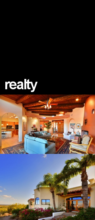 realty photography